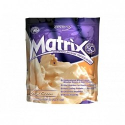Syntrax Matrix 5.0 2.27 kg
