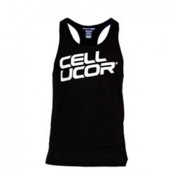 T-shirt Cellucor Black