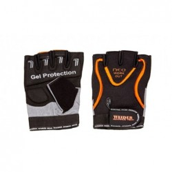 Gloves Weider Gel...