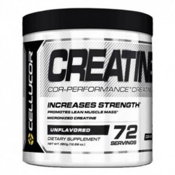 Cellucor COR-Performance...