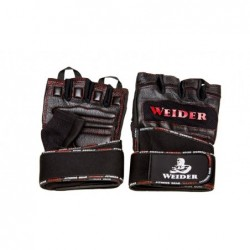 Weider Gloves Gym cod 1030