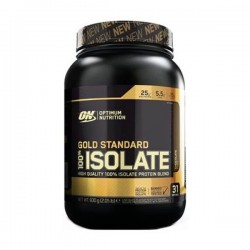 Optimum Nutrition Gold...