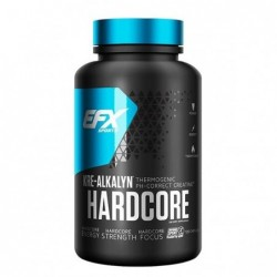 EFX Sports Kre-Alkalyn...